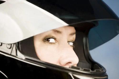 Motorrijbewijspoint Leiderdorp bel mij