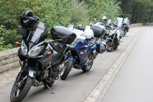 Motorrijbewijspoint Leiderdorp motorrijbewijs FAQ