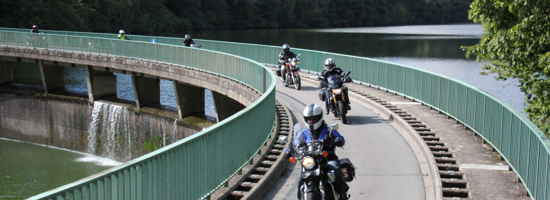 Motorrijbewijspoint Zoetermeer spoed motorrijbewijs