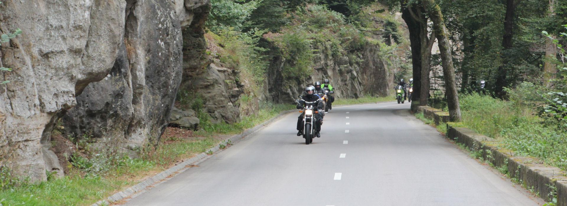 Motorrijbewijspoint Leiderdorp  motorrijbewijs binnen 1 week