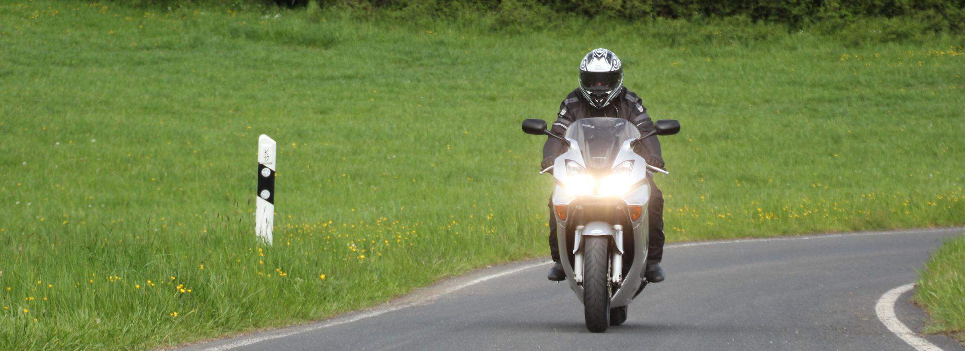 Motorrijbewijspoint Zoetermeer snel motorrijbewijs halen