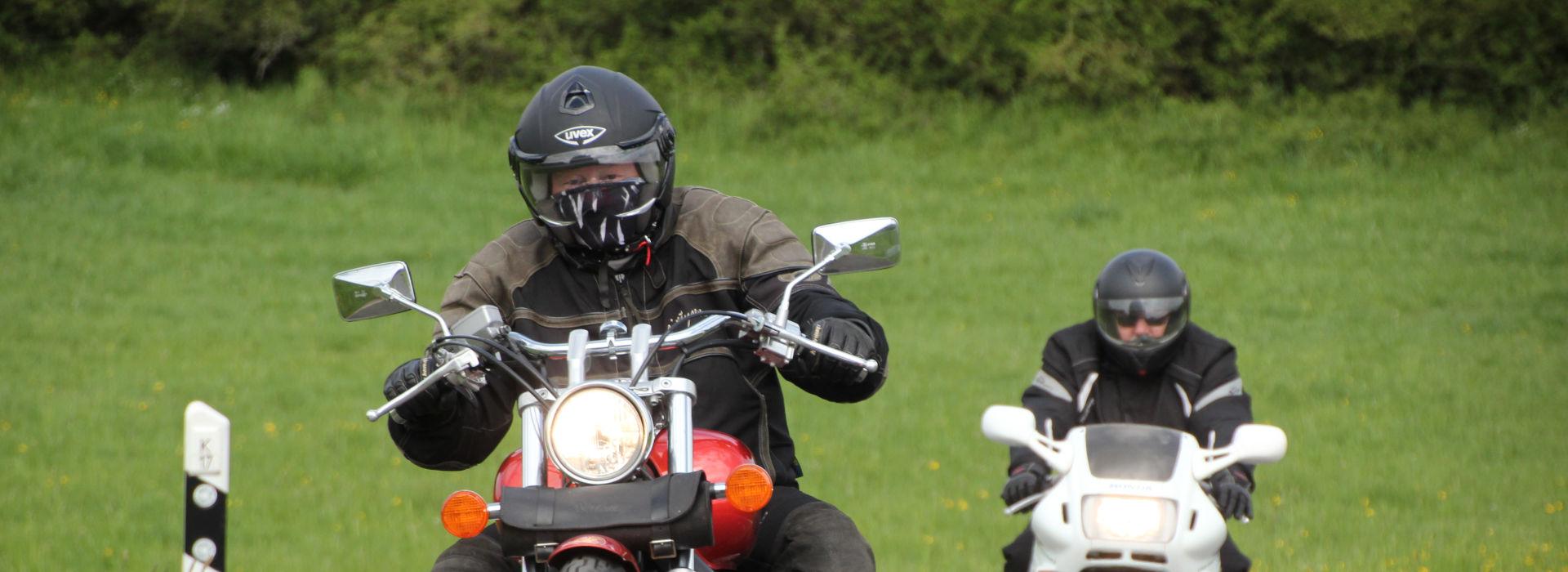 Motorrijbewijspoint Leiderdorp disclaimer