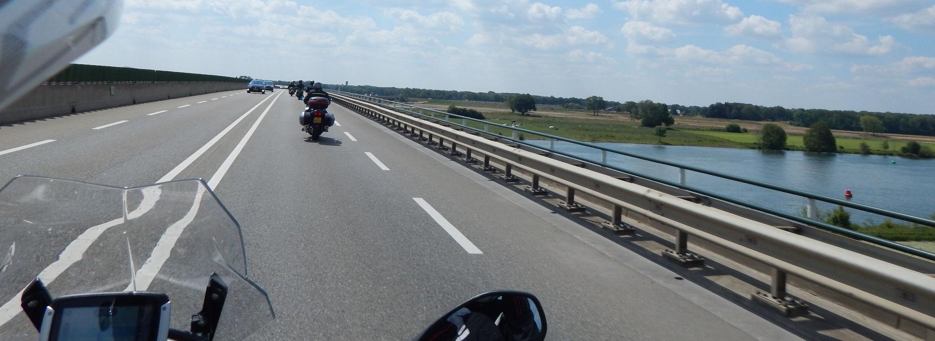 Motorrijbewijspoint Voorburg spoedcursus motorrijbewijs